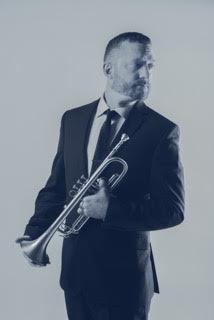 Jason Klobnak