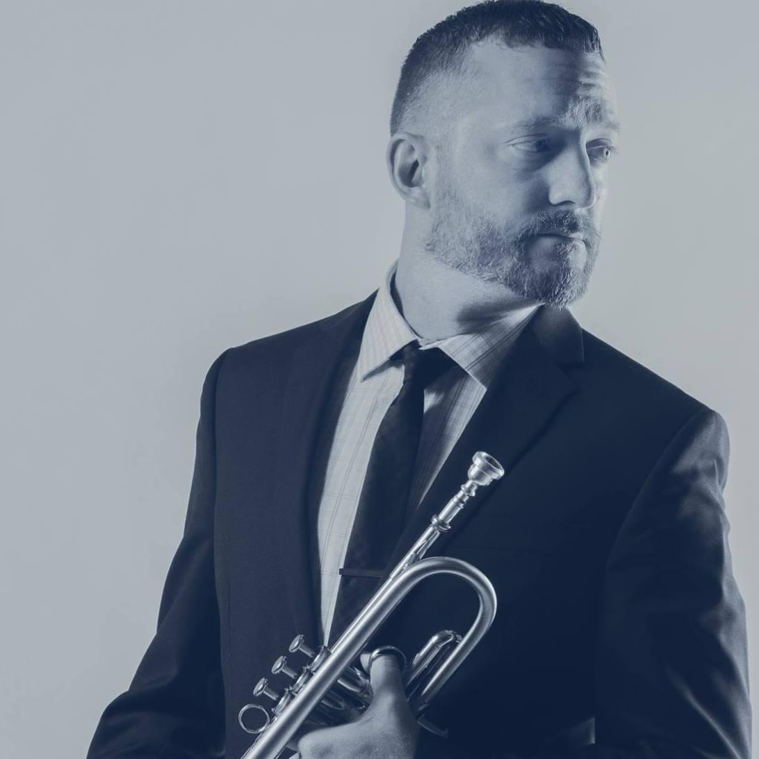 Jason Klobnak - Jason Klobnak Quintet/Quartet (JKQ) / Denver freelance musician