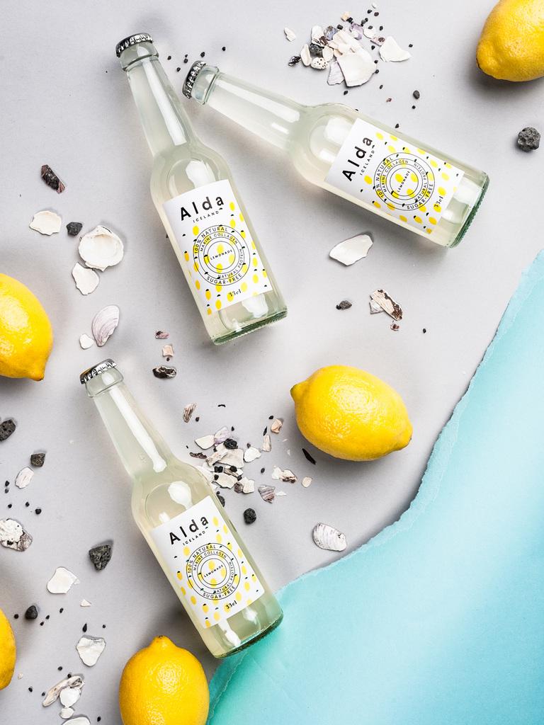 Alda-Iceland-Collagen-Lemonade