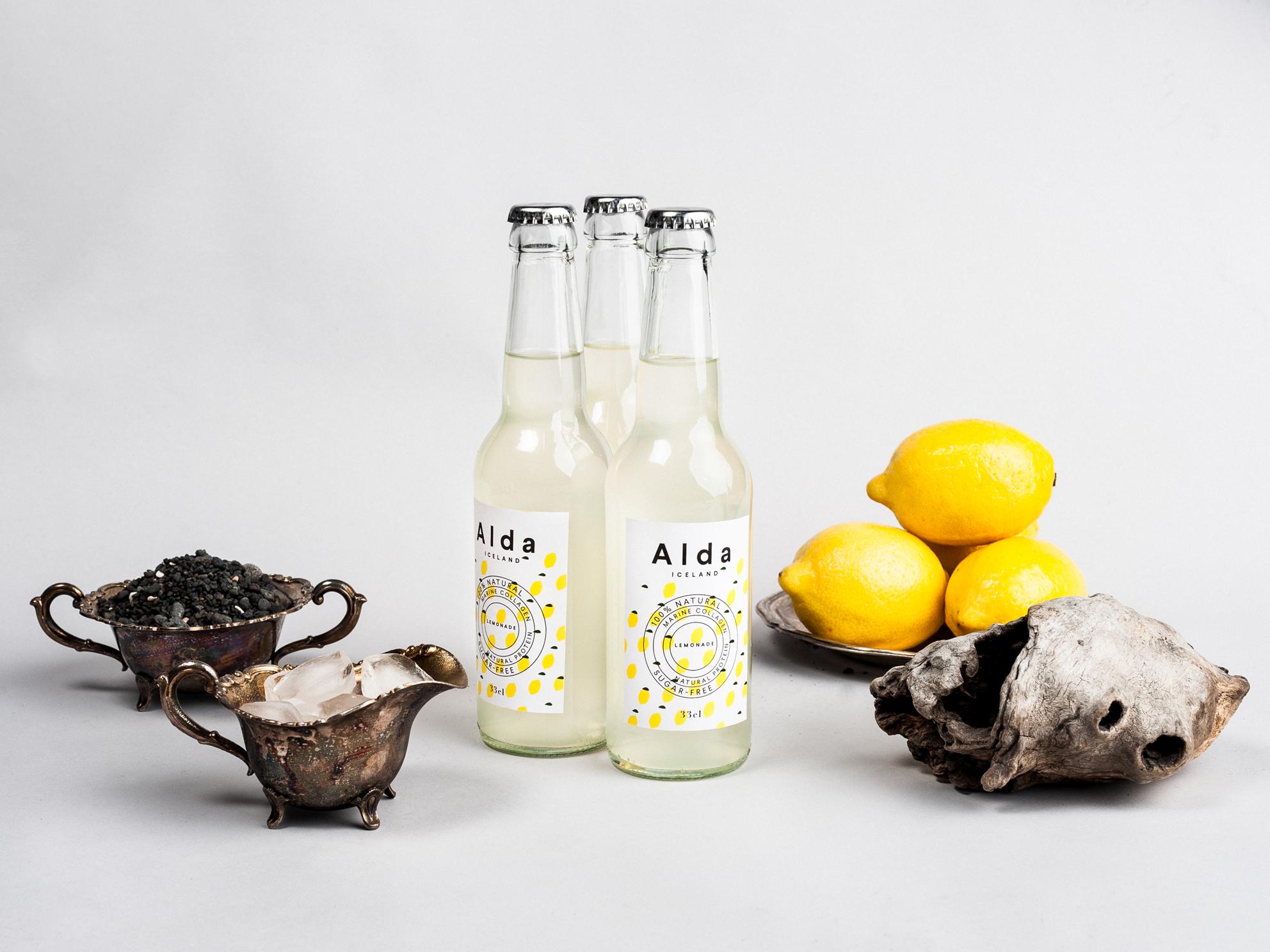 Alda-Iceland-Collagen-Drink