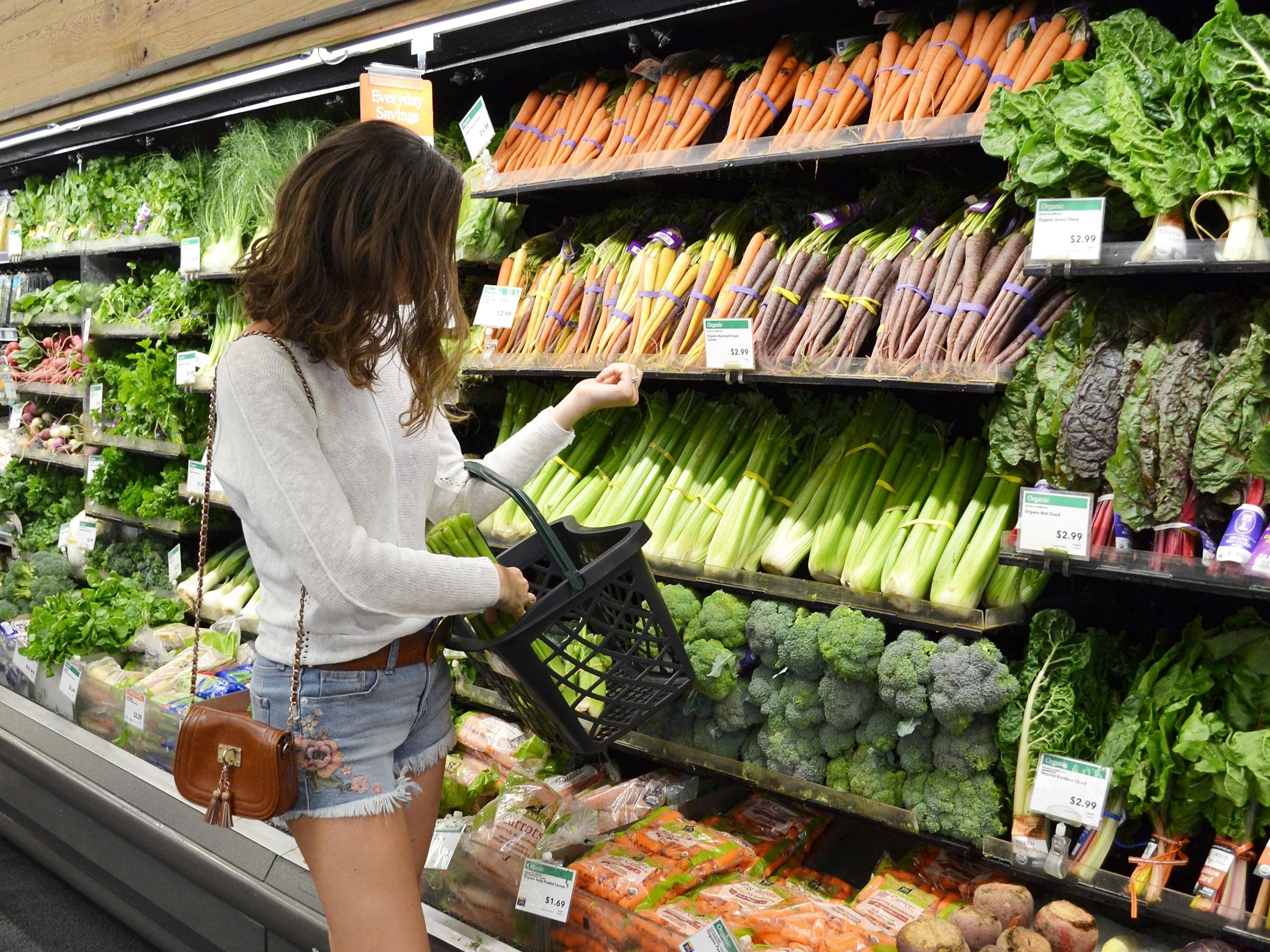 Organic vs. Non-Organic - Making Room for Peace 09.JPG