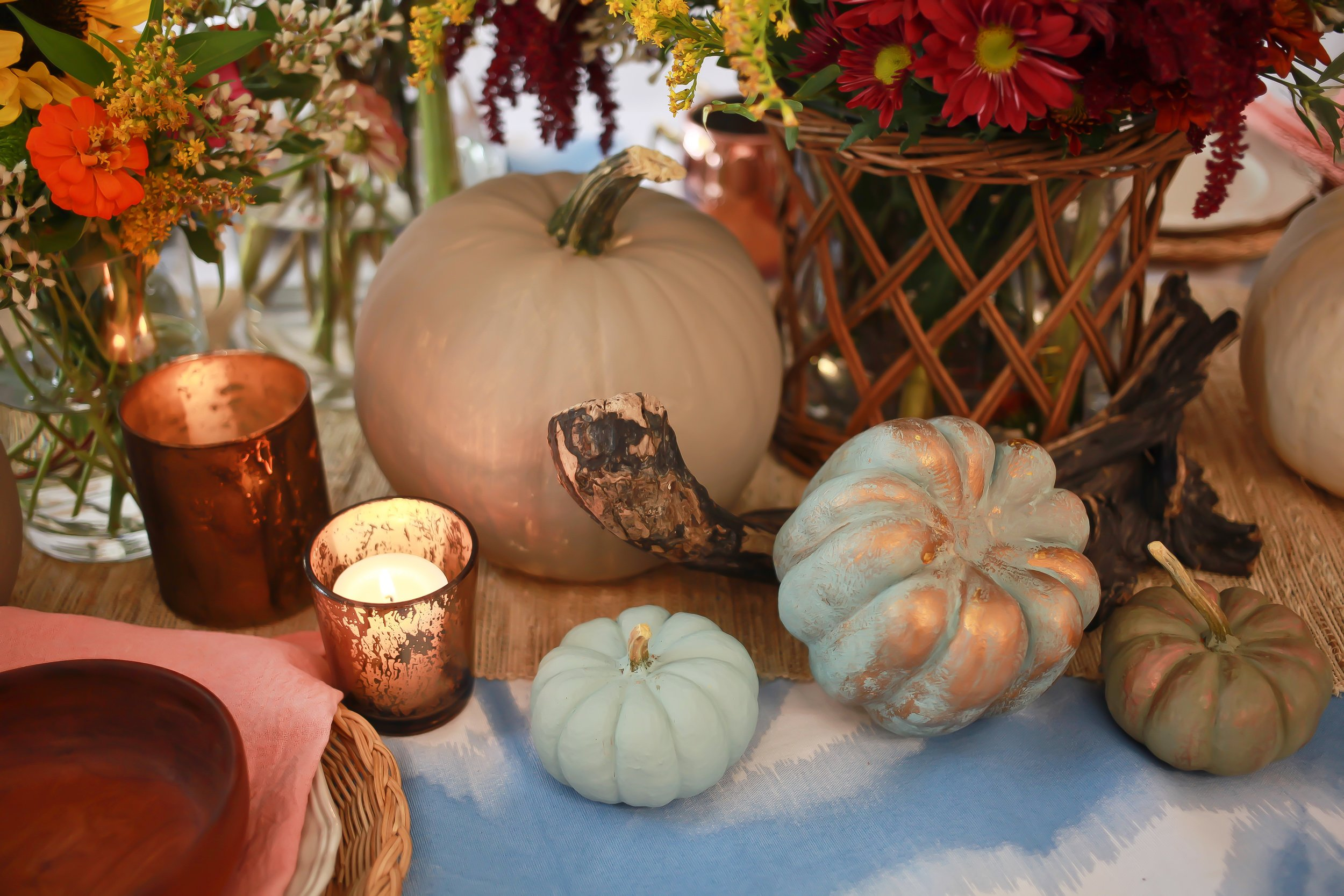 Setting the Table for an Autumn Gathering - MRFP 03.jpg