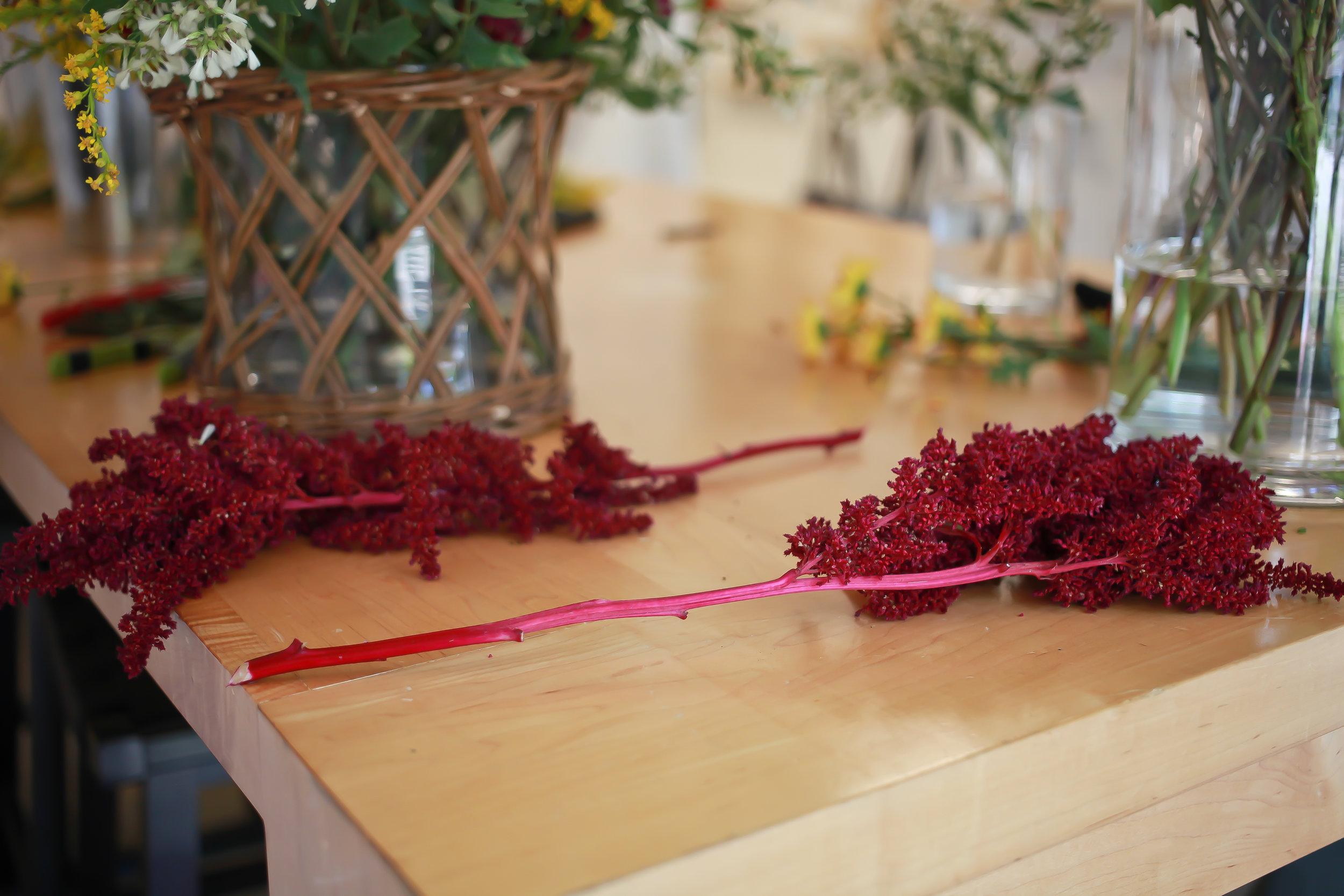 Creating Autumn Floral Arrangements - MRFP 04.jpg