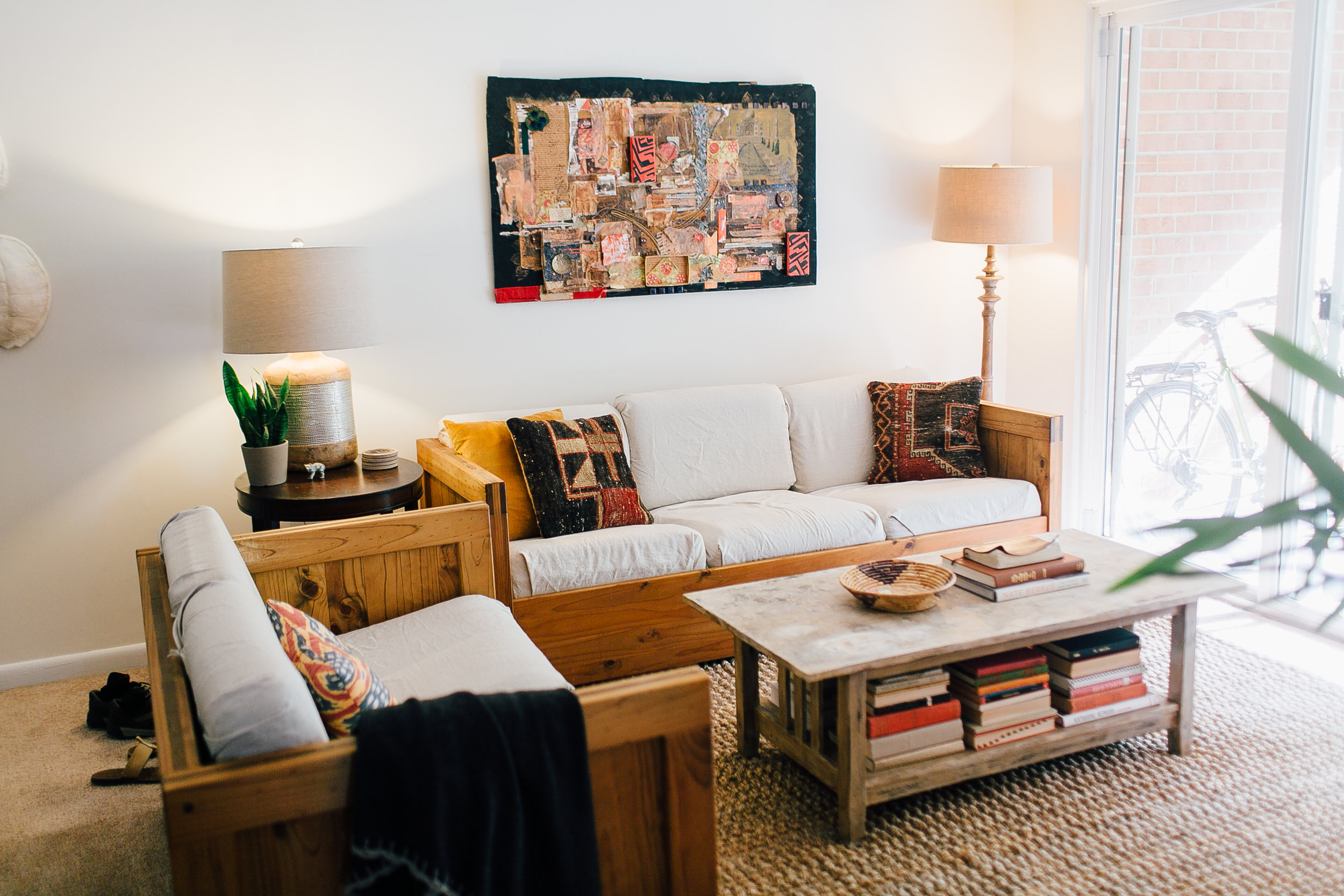 How to Make a Small Space Feel Larger - MRFP 01.jpg