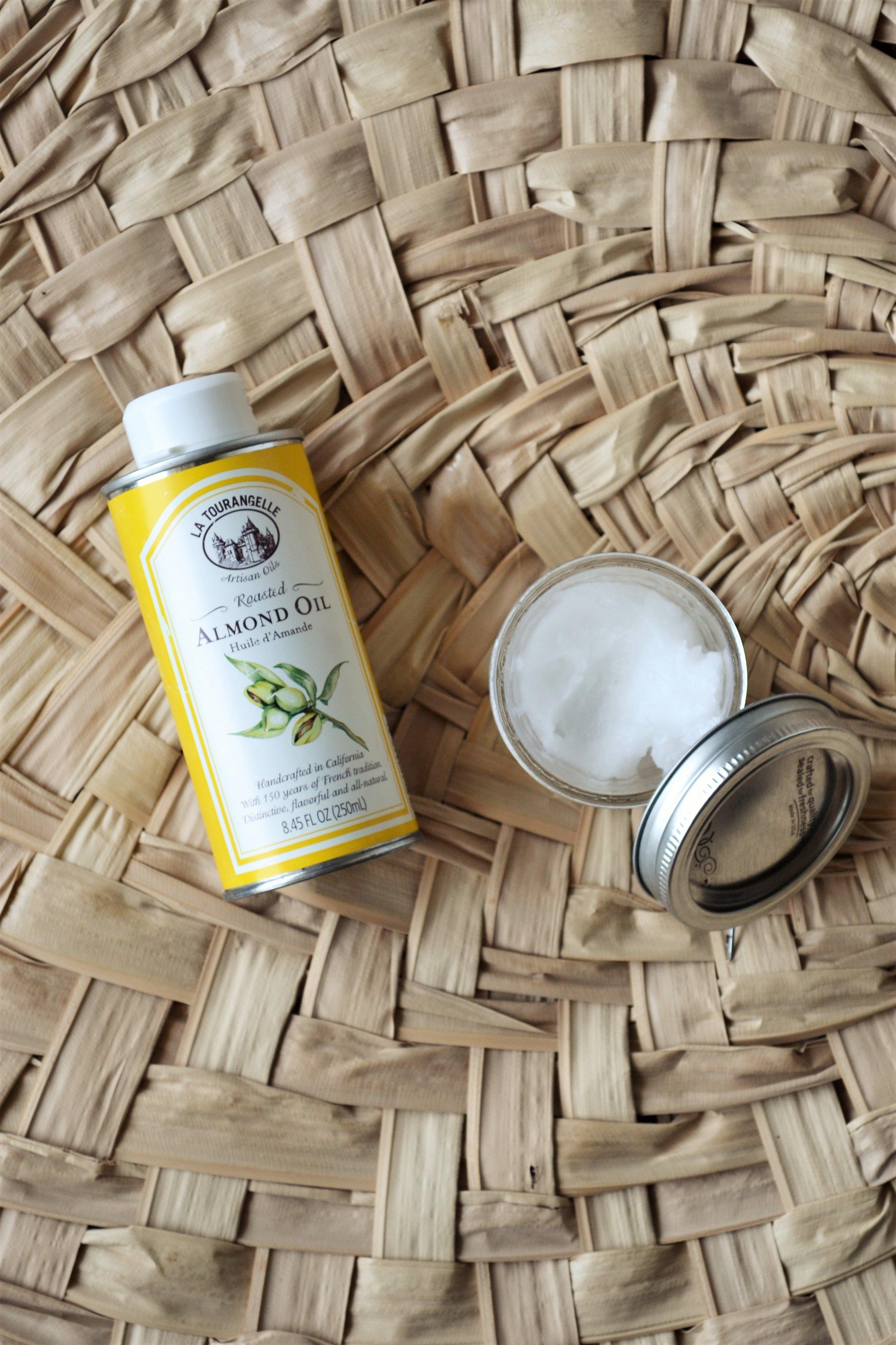 DIY Organic Beauty Products 03.JPG