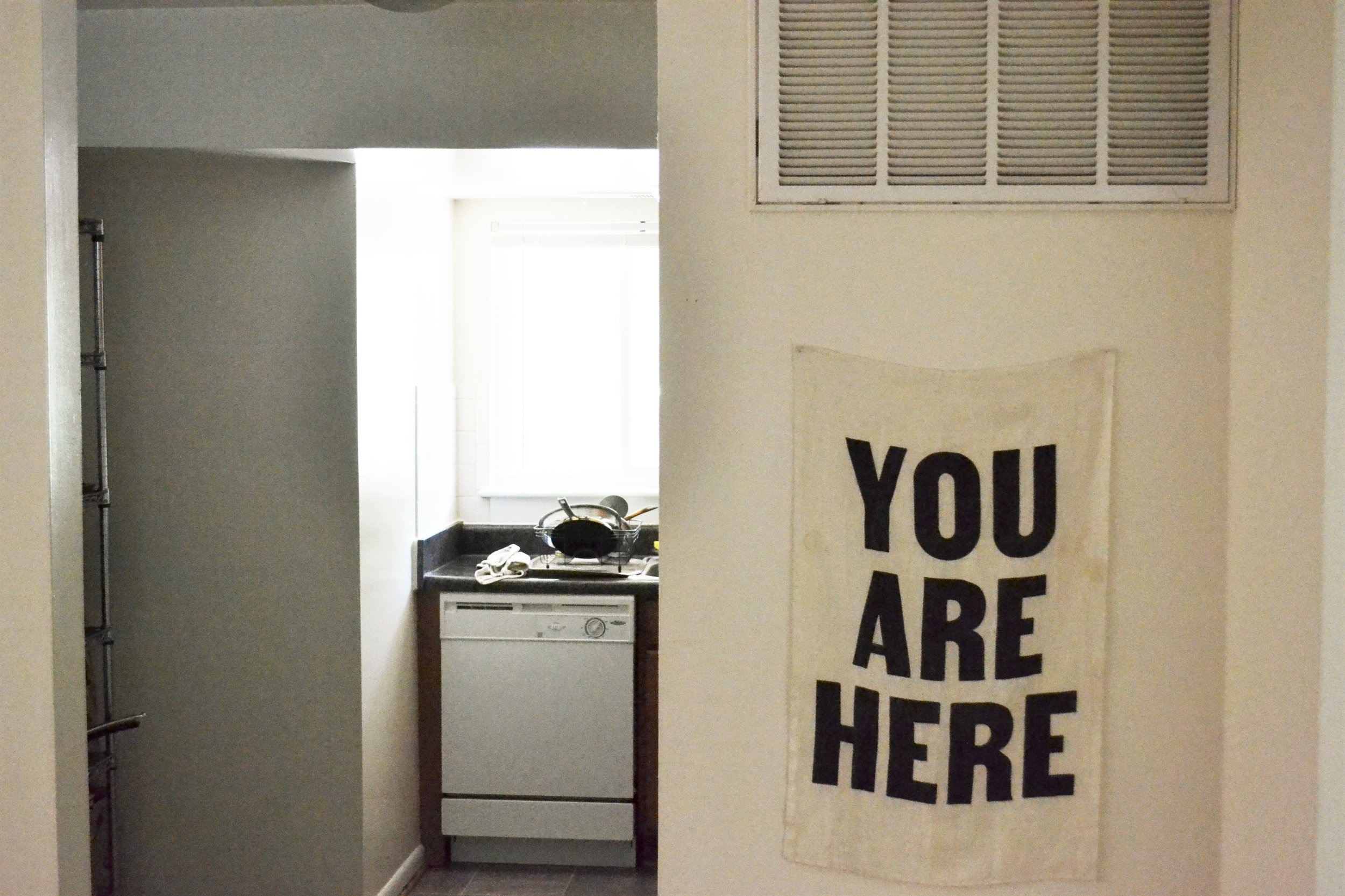Is Your Home Making You Sick? -