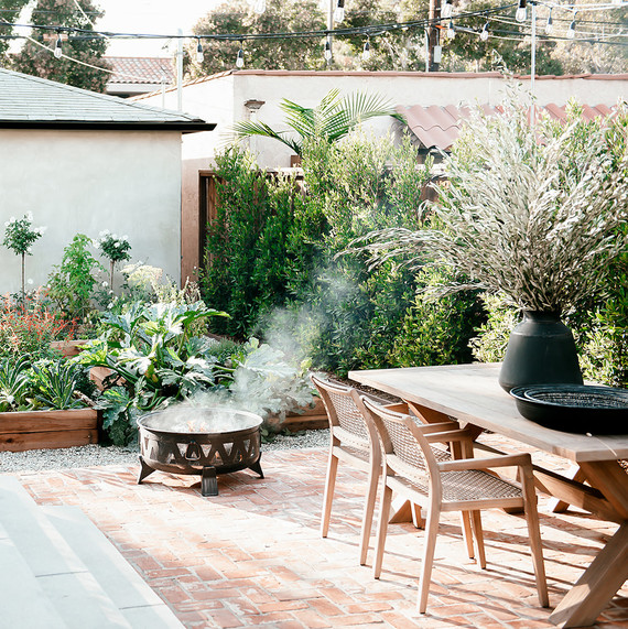 Backyards That We're Inspired By 01.jpg