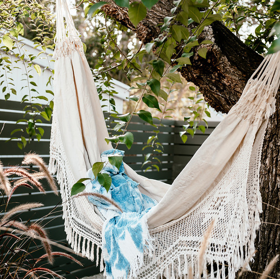 Backyards That We're Inspired By -2.jpg