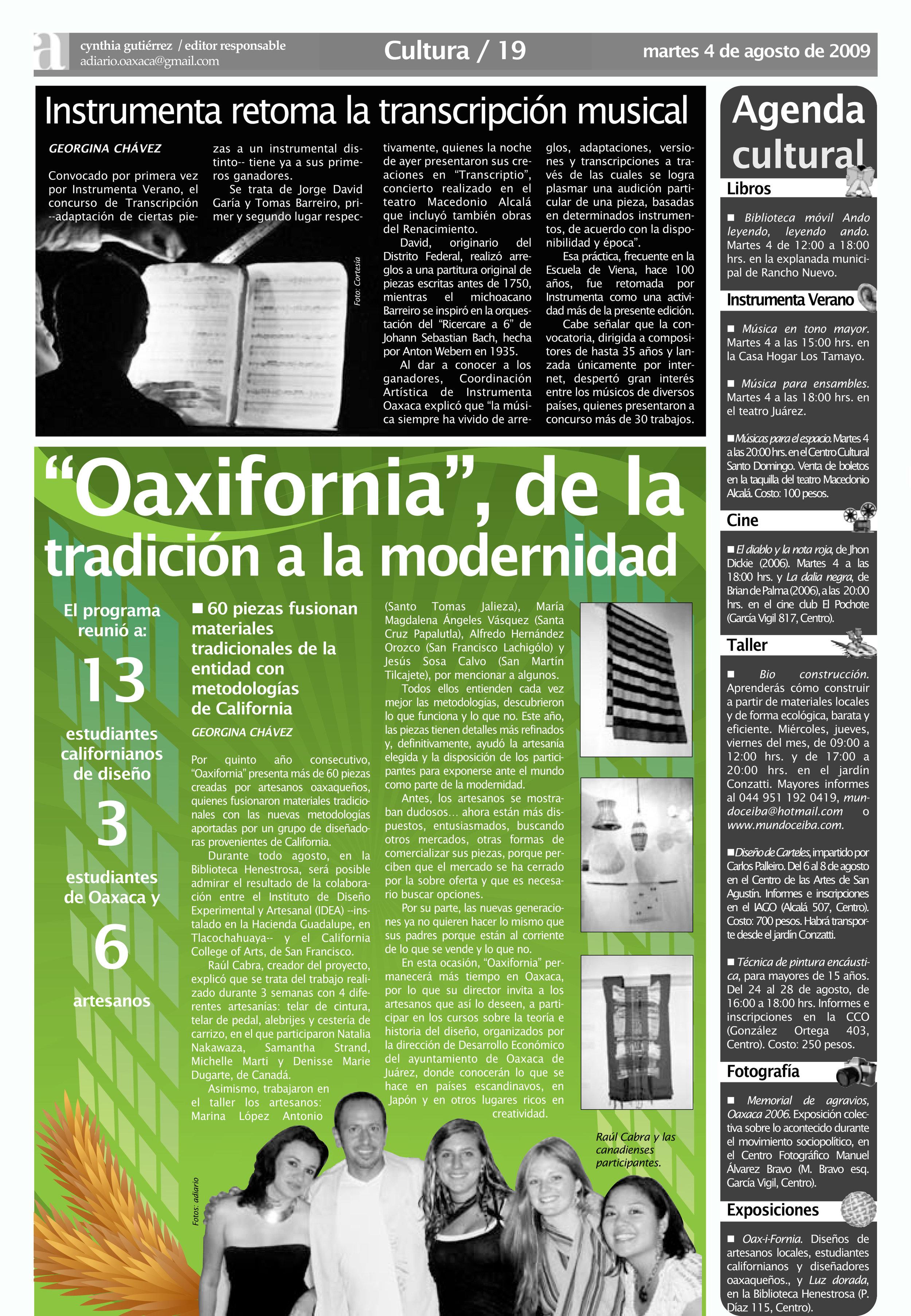 a_diario 20-39-19.jpg