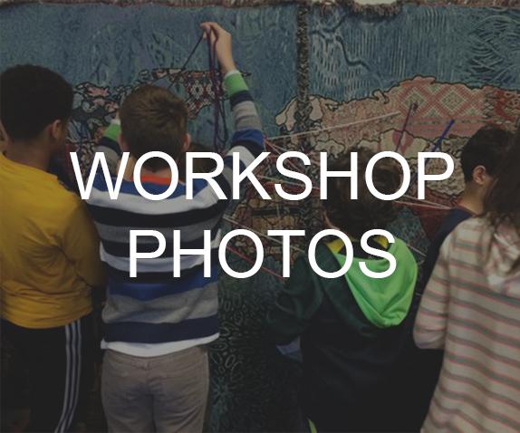 Workshop photos.jpg
