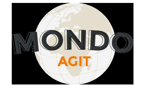 Logo Mondo Agit.png