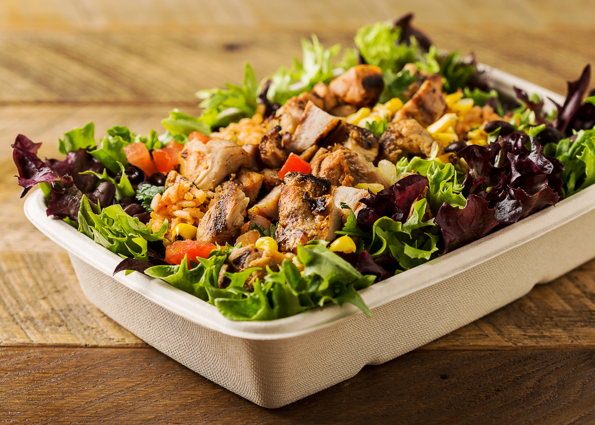 SaladChickenWood.jpg