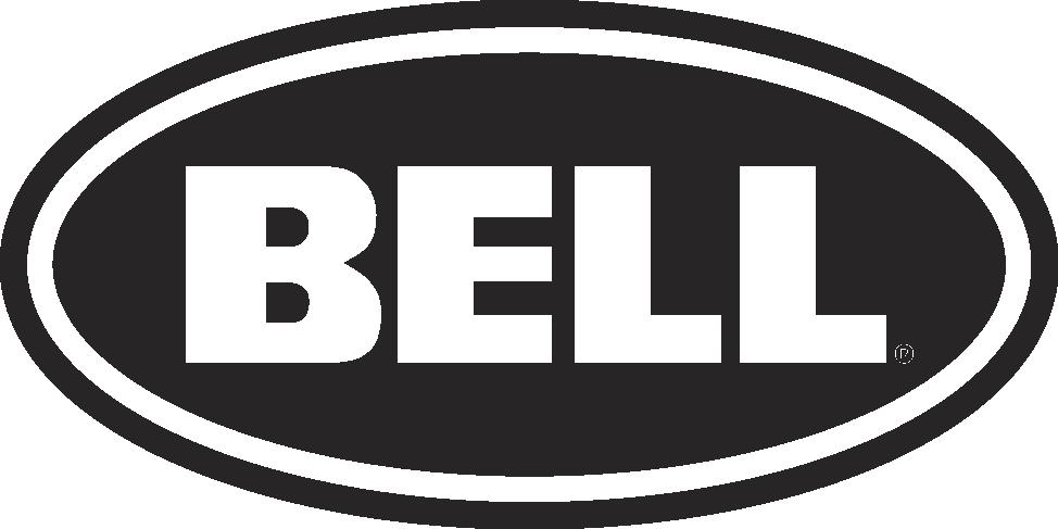 bell_logo_black.png