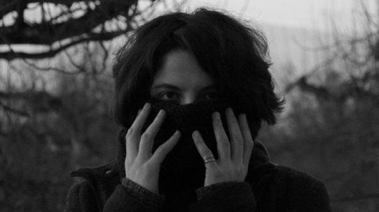 Не люблю «пропонувати себе». - Агата Вільчик розповіла, коли вирішила стати музикантом і що їй не так на шоу. Інтервью - РЕПРИЗА