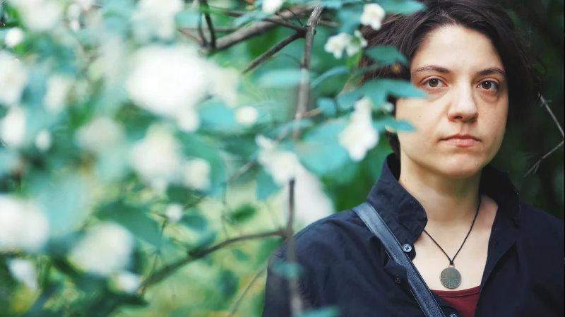 Стереотипы о ЛГБТ. - Из статья портала Украинская Правда.