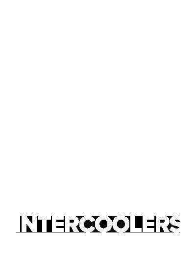 intercooler.png