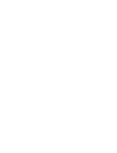cold_air.png