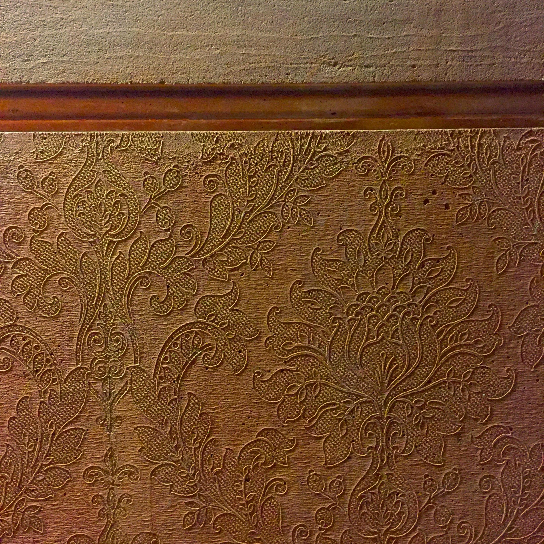 5. wall detail.JPG