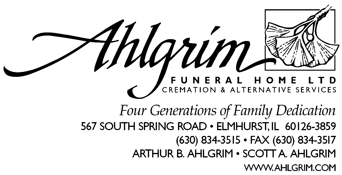 AFH-Logo-with-address.png