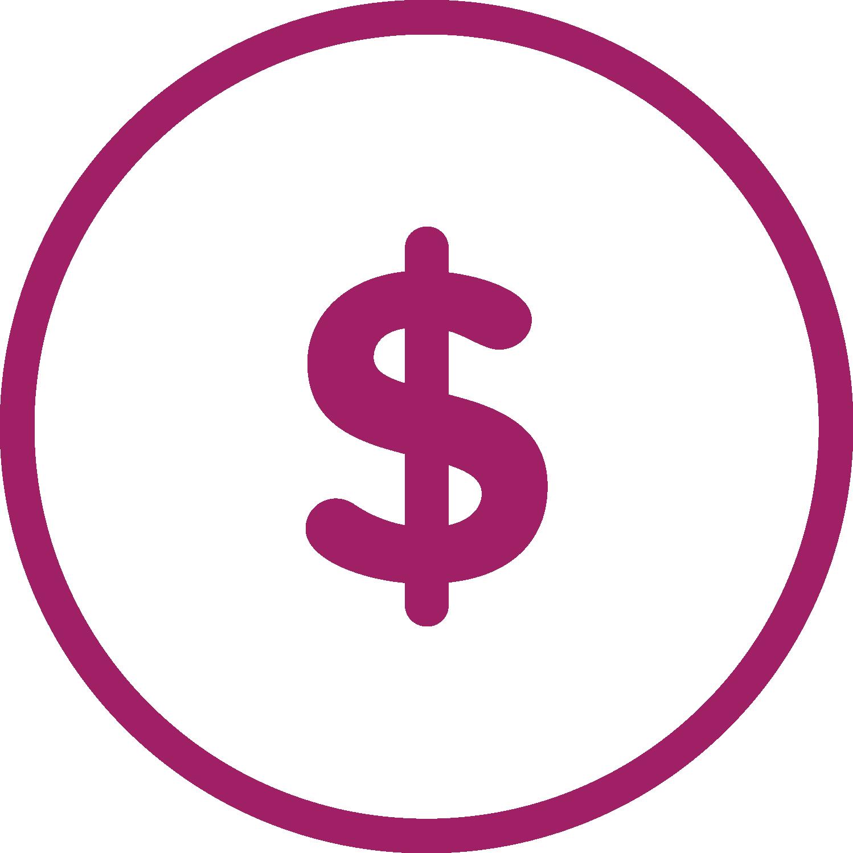 Net Worth Worksheet -