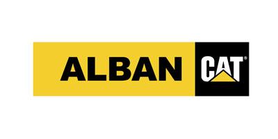 Alban_logo.jpg