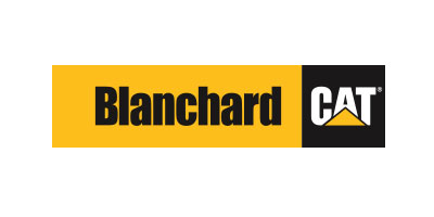 Blanchard_logo.jpg