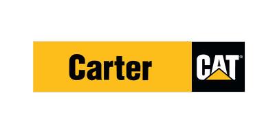 Carter_logo.jpg