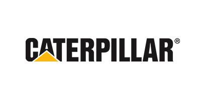Caterpillar_logo.jpg
