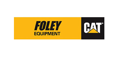 Foley_logo.jpg