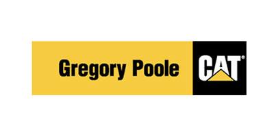 GregoryPoole_logo.jpg