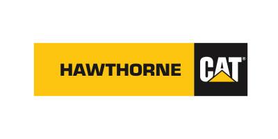 Hawthorne_logo.jpg