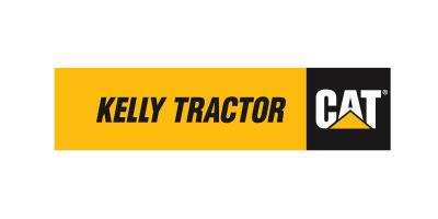 KellyTractor_logo.jpg
