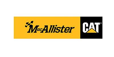 MacAllister_logo.jpg