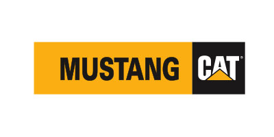 Mustang_logo.jpg