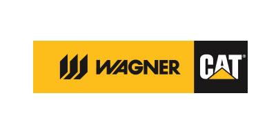 Wagner_logo.jpg
