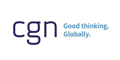 CGNglobal_logo.jpg