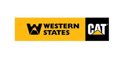 WesternStates_logo.jpg