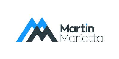 MartinMarietta_Logo.jpg