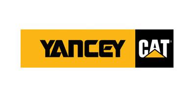 Yancey Logo F26 Website.jpg