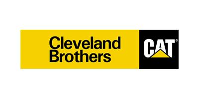 Cleveland Bros.jpg