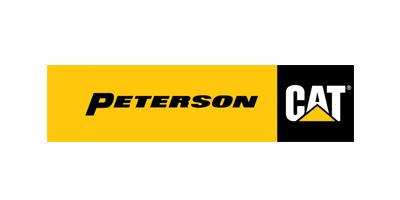 Peterson Logo.jpg
