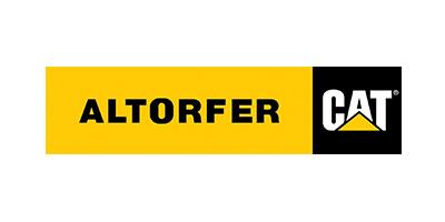 Altorfer Logo.jpg