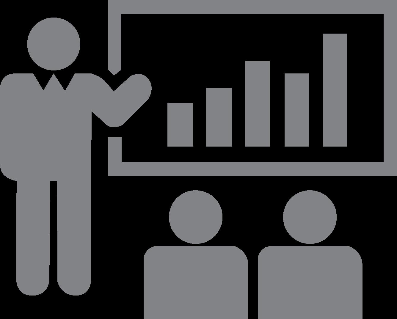 Sales Team      Consulting -