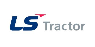 LS Tractor Logo.jpg