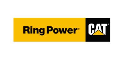Ring Power Logo.jpg