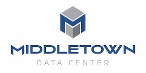 MiddletownDataCenter_logo (1).jpg