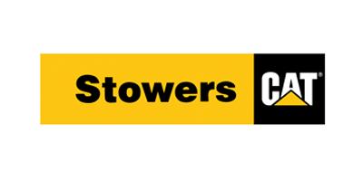 Stowers Logo.jpg