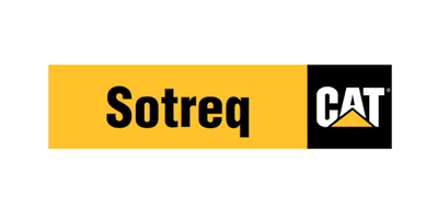 Sotreq Logo.jpg