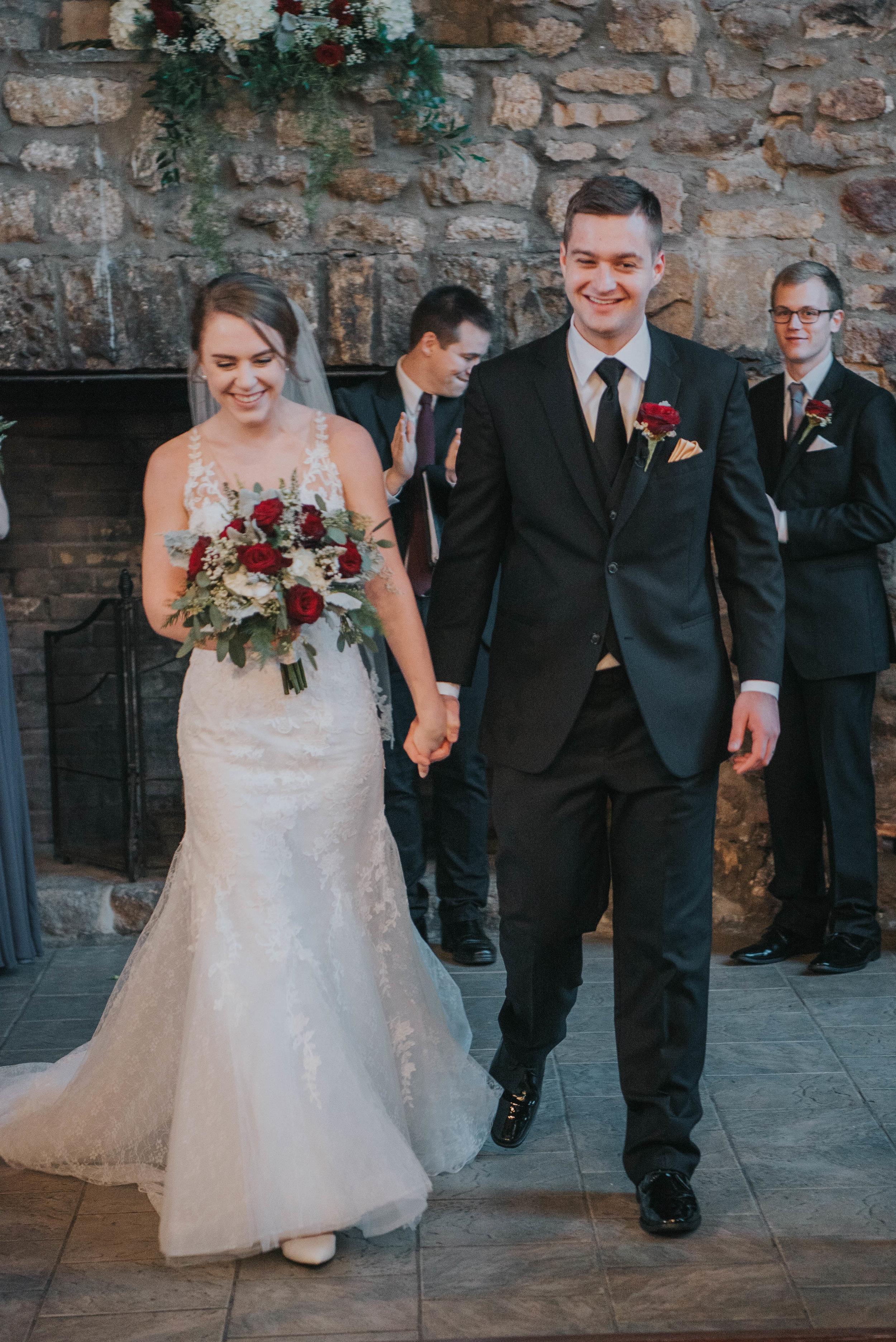 Sarah&Nate-0465.jpg