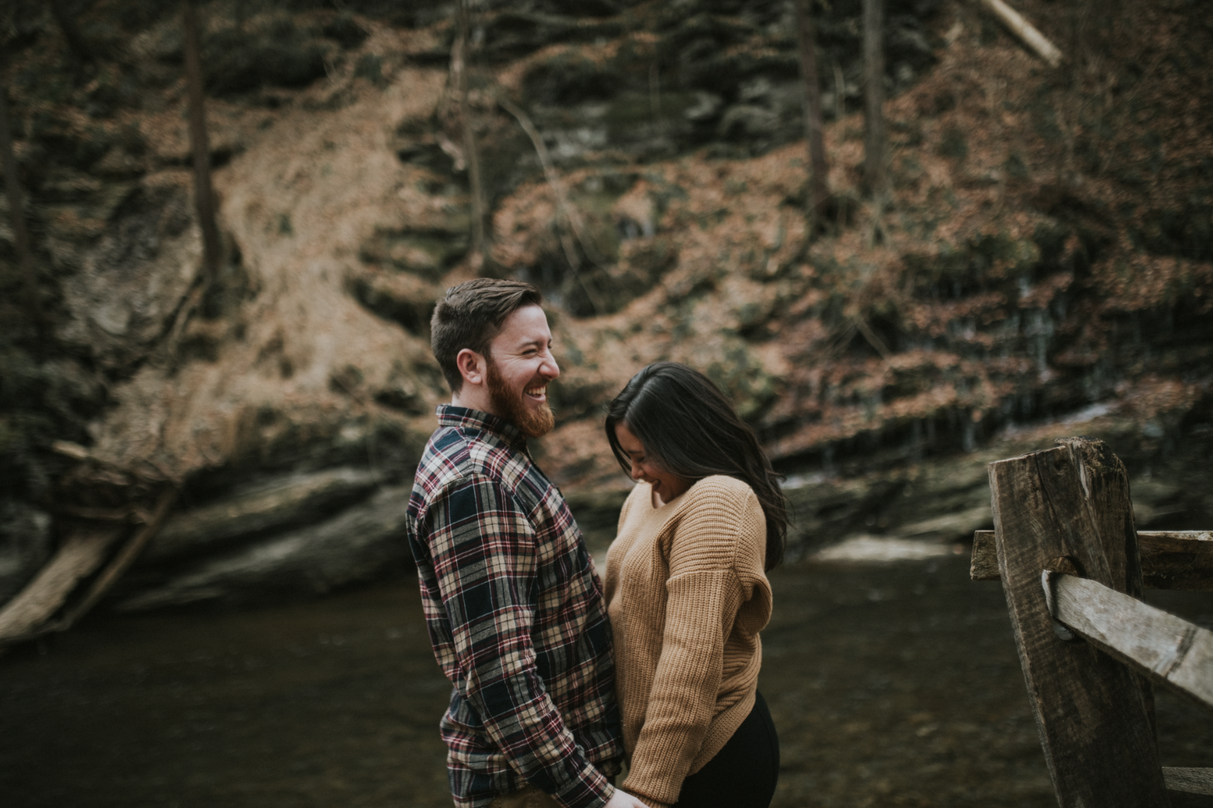 matt-natalia-winter-woods-engagement-session-pennsylvania-wedding-photographer-26